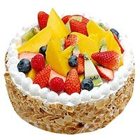 Deliver Cake to Bangalore from Taj