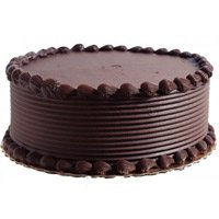 Send Birthday Cake to Bangalore